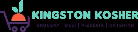 Kingston Kosher